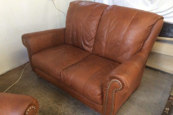 furniture repair Hull & Beverley