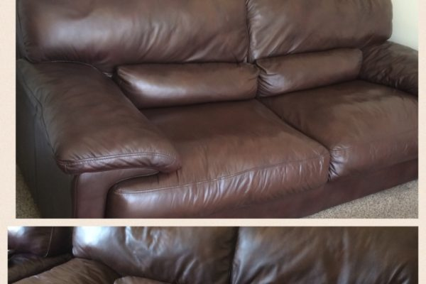 leather furniture repair Hull & Beverley