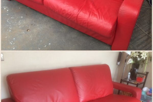 leather furniture repair Hull & Beverley
