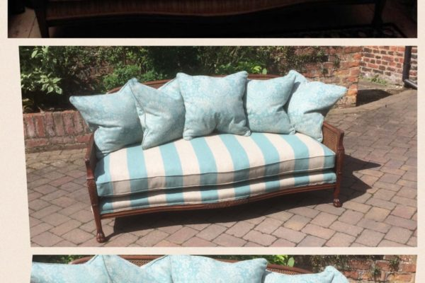 sofa furniture repair Hull & Beverley