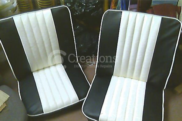car seats leather furniture repair Hull & Beverley
