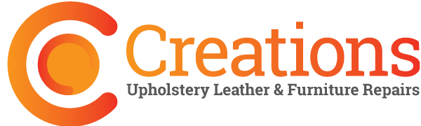 Creations Beverley Ltd - Upholstery, Leather and Furniture Repair