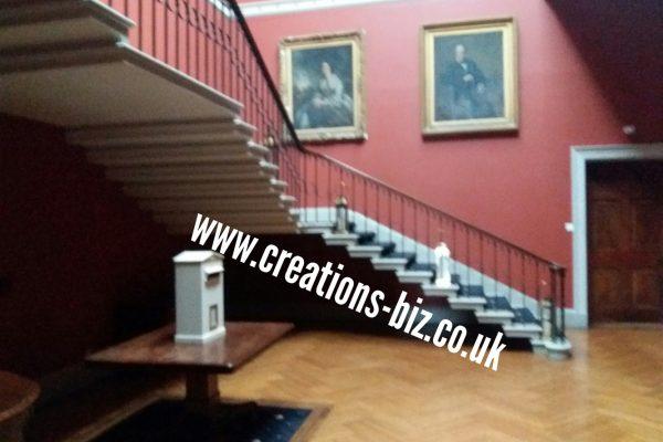 rise hall furniture repair Hull